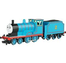 Bachmann Standard HO Scale Model Train Locomotives