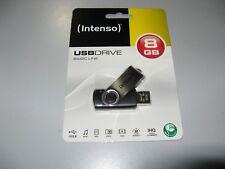 USB Install. Stick 2.0 für Windows 7 Ultimate 64 bit SP1 UEFI(auch USB3.0 mögl)