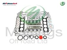 LANDROVER 4.4 V8 ENGINE RE BUILD GASKET SET JAGUAR 4.4 V8 DISCO/SPORT/L322