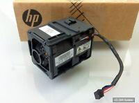 HP 732660-001 Dual Rotor Gehäuselüfter für ProLiant DL160 Gen8 Server, 40mm, NEU