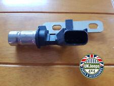 Jeep Cherokee Liberty KJ Jeep Wrangler TJ 2.4L Camshaft Sensor 5072759  56041432