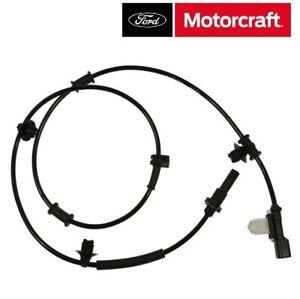 Motorcraft ABS Wheel Speed Sensor BRAB413  For Ford F-150 2015-2020
