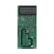 Brand new genuine GE PCB CONTROL ASSY WB27X10466