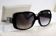 JM New York Reading Sunglasses Bifocal +3.50 Lens 100% UVA/UVB Protection