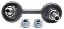 Suspension Stabilizer Bar Link Kit Front Raybestos PROFESSIONAL GRADE 545-1078