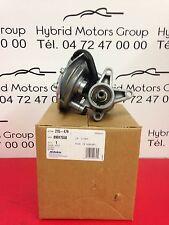 GM ORIGINALE ENGINE-VACUUM PUMP 89017558