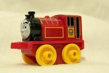 **NEW_Classic_Victor_Thomas_&_Friends_and_Minis_Mini_the_Train_Trains_Engine_#51