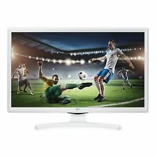 Televisor LG 24mt49vwwz HD Ready
