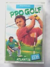 60623 Pro Golf - BBC Electron (1988) AT 606X