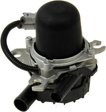 Genuine Secondary Air Injection Pump fits 2005-2008 Toyota Sequoia,Tundra 4Runne