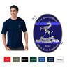 The Queen's Own Royal West Kent Regiment - T Shirt