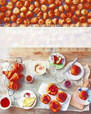 Homemade Patisserie : Pastry Made Easy by Michelle Guberina and Vincent Gadan...