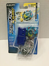 Hasbro Beyblade Burst Evolution Starter Pack Minoboros M2 New