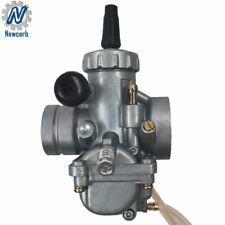 NEW Carb for Yamaha DT175 DT125 Enduro 28MM Carburetor DT 175 DT 125 E4 C2012