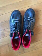 MTB Cycling Shoes (10US / 9.5UK / 44EUR) + Cheats