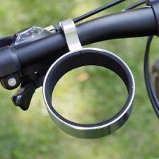 Getränkehalter Flaschenhalter Lenker Lenkerhalter Flaschen Halter Bike Fahrrad