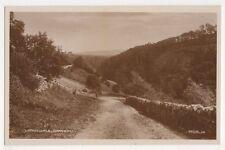 Lathkeldale, Bakewell RP Postcard, B363