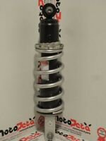 Mono Ammortizzatore rear suspension shock absorber Kawasaki Z 750 07 14