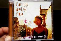 Corinne Bailey Rae  -  CD, VG