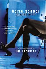 Webb, Charles, Home School, Very Good Book