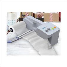 DSB Inflated Air Cushion Machine, WiAiR-3000, Air Dunnage Bag, Packaging Machine