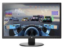 HP 24o, 24 Zoll FHD Gaming-Monitor, 1ms, FullHD, HDMI, schwarz, NEU+OVP