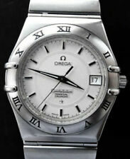 Antike OMEGA Armbanduhren