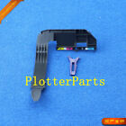 Upper / Lower Covers Fit for HP Dj 500 510 800 Ink Tubes C7770-60286 C7770-60014