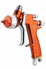 Sagola 4500 Xtreme 1.3 XL CLEAR Spray Painting Gun