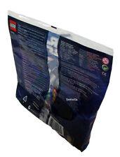 Lego® Star Wars 20019 - Slave I 76 Teile 7+ - Neu