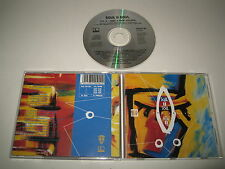 SOUL II SOUL / vol. II 1990 a New Decade (10 RECORDS/ dix cd 90) CD Album