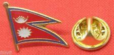 Cap/ Hat Badges