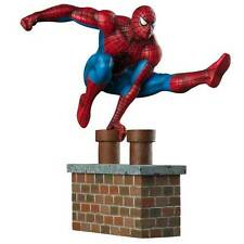 Spider-Man - Spider-Man 1:6 Scale Limited Edition Statue Figure NEW