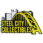 SteelCityCollectibles2