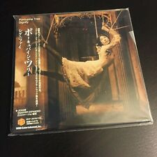 Porcupine Tree Signify 2 CD 2004 Japan