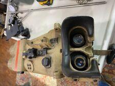 zeiss ww2 binoculars