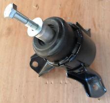 Support moteur droit hydrolique pour Mazda 6 MZM-011 4056111007823 FEBEST