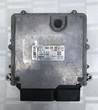 MERCEDES BENZ W166 ML250 ECU ENGINE CONTROL UNIT A6519000402