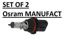 Headlight Bulb-Osram Headlight Bulb 9004