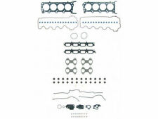 For 2007-2010 Ford F150 Head Gasket Set Felpro 64512DP 2008 2009 5.4L V8