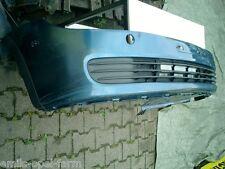 Stoßstange vorne Opel Corsa C / Combo C 09116126 9/99 - 8/00 blaumet.