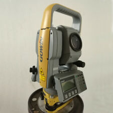 NEW Topcon Gowin TKS-202R reflectorless total station