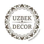 UzbekDecor