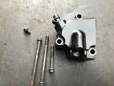 1999 Yamaha XJR 1200 Clutch Cylinder Slave XJR 1200