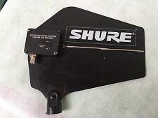 SHURE  UA870 Aerial 838-862 Mhz (838)