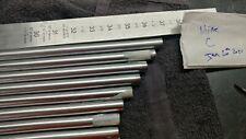 Kbs c taper 130x shafts 4-gw