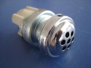 Mercedes Benz Unimog Glow Plug Indicator 404 421 0005453720 0251002029 Bosch