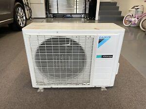 Daiken Air Conditioner Split System 3.5kw Cooling 4kw Heating RXS35JVMA