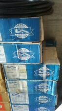 """1/16""""  E71T-1C Welding Wire - 33 pounds. Local Pickup Real Cheap."""