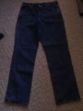 "CINCH Green Label Men's Jeans - Size 36 x 36"" Inseam"